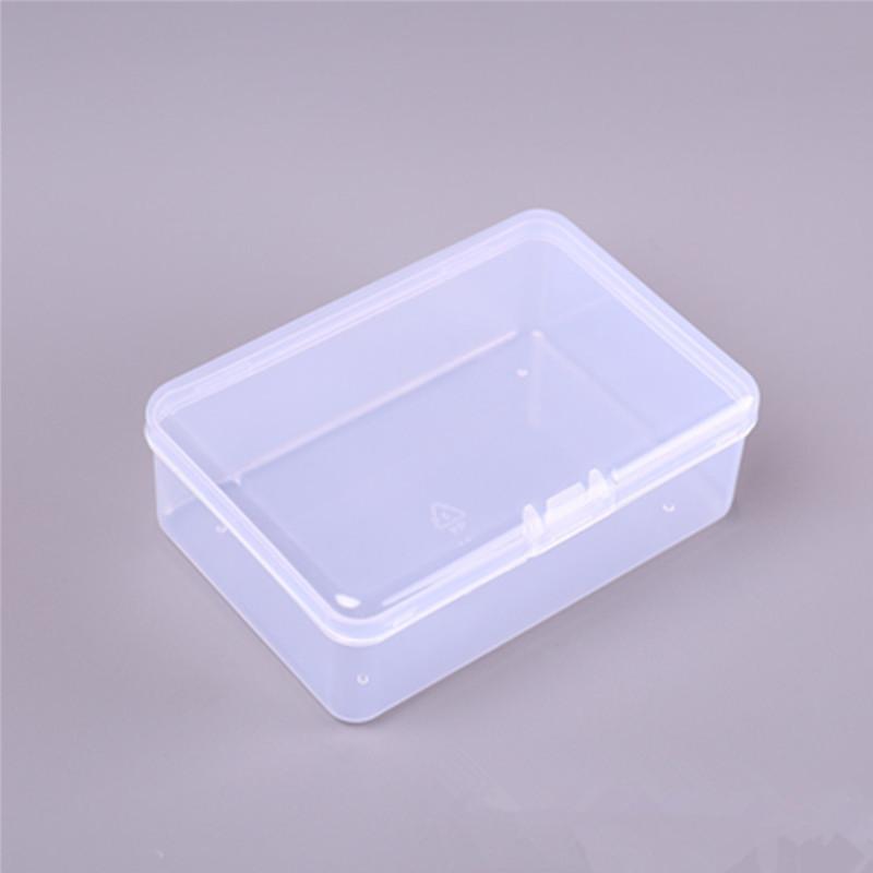 小盒子-2