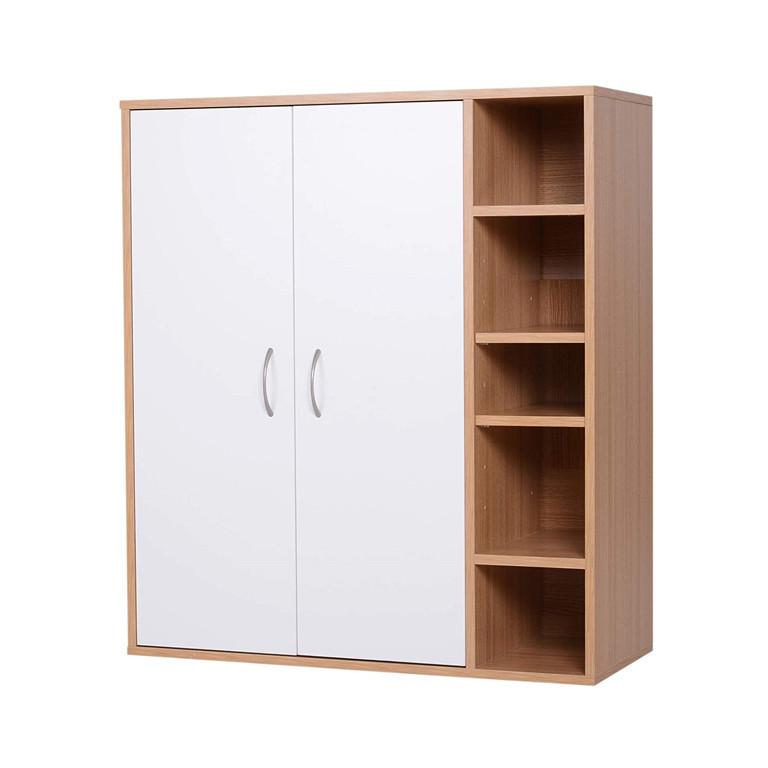 可批量定制储存柜床头柜木质储物柜家用智能办公装饰斗柜活动柜