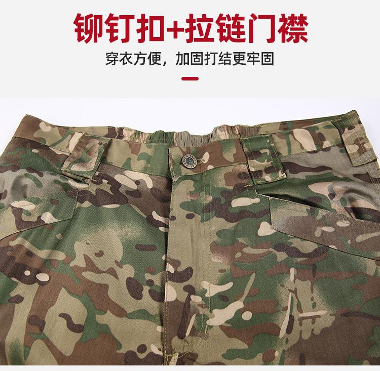 裤子细节_01