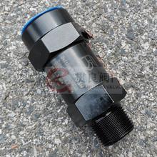 开利中央空调安全阀SFA-22C300C1/T1冷冻机安全阀 冷媒 制冷剂R22