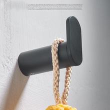 掛鉤強力粘鉤 墻上無痕創意毛巾掛鉤 免打孔掛衣鉤 魔術鉤防撞鉤