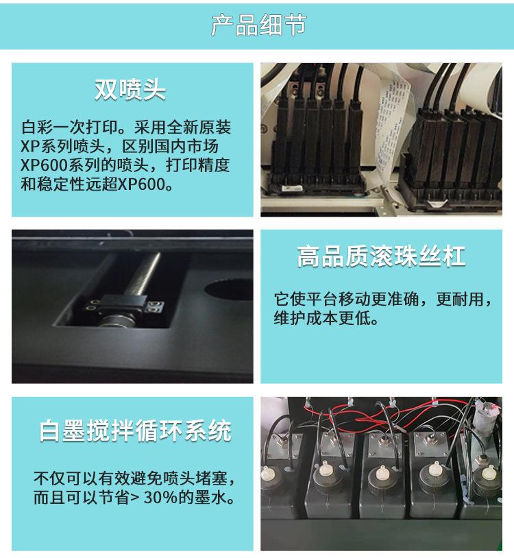 秒速时时彩网上投注pa891.com
