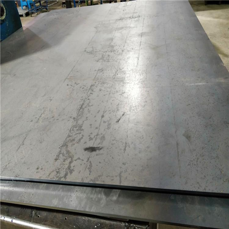【保材质】高寿命WNM360L耐磨板 高硬度NM360L耐磨钢板