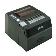 思普瑞特POS892熱敏打印機80mm二維火后廚美團收銀網口廚房打印機