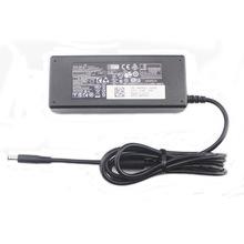 适用戴尔19.5V4.62A 90W笔记本电源适配器4.5*3.0圆口带针原装