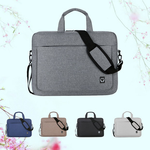 Portable laptop bag Briefcase liner bag Apple macbook Huawei computer laptop bag