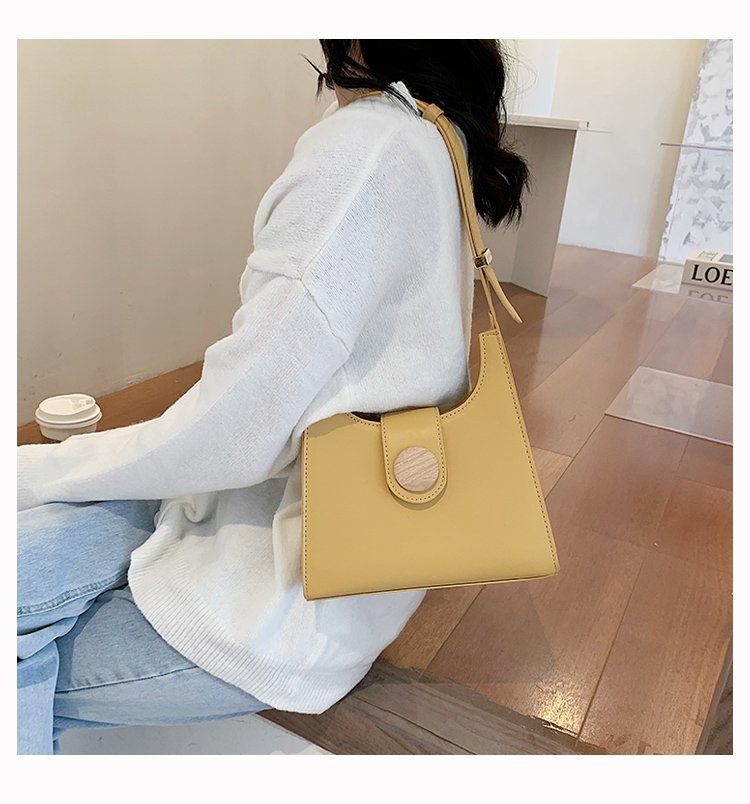 popular new fashion messenger bag wholesale NHTC249245