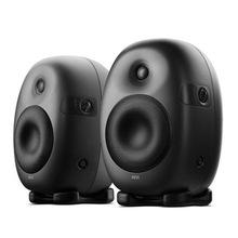 Hivi/惠威 X6專業監聽音箱電腦音箱多媒體惠威音響2.0電腦音響