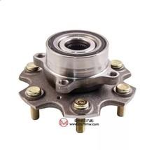 适用于前轮毂单元 前轮轴承 适用于三菱V73/V77 OEM:MN103586