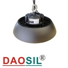 工礦燈UFO飛碟燈PHILIPS飛利浦廠房燈高天棚工業照明 廠家跨境