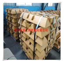 产地货源现货直供31Y-41-00002履带螺栓SD42出口专用