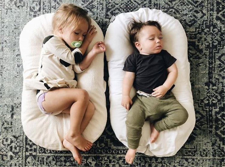 sleep with peace