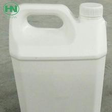厂家供应 液体纳米级二氧化硅 多种规格型号纳米氧化硅溶胶