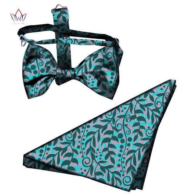 Brw-Afrikaanse-Wax-Print-Stof-