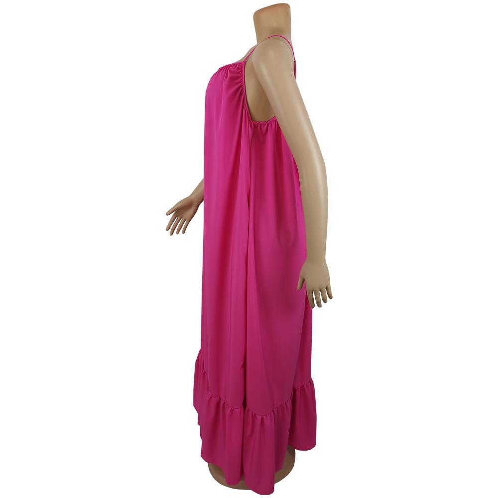 Robe en Polyester - Ref 3435128 Image 94