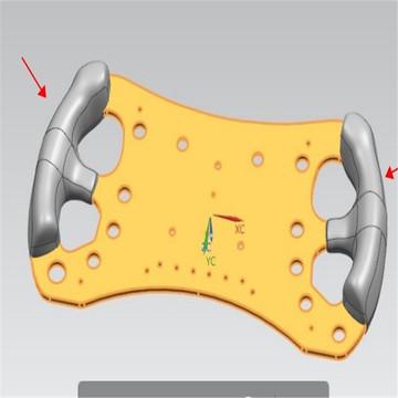 苏州昆山环氧管绝缘套管环氧棒等管棒材异性加工定制来图来样加工