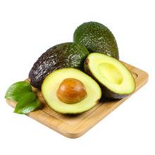 秘鲁进口牛油果 新鲜营养丰富孕妇宝宝水果辅食 巨无霸鳄梨代发