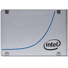 Intel P4500 PCIE U.2接口 4T SATA3 企業級固態硬盤適用