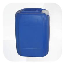 现货销售碳酸乙烯酯 工业级 1kg 25kg/桶 99纯度 品质保证
