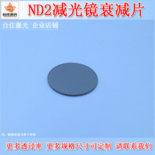 ND2減光鏡中灰度鏡濾鏡中灰密度濾鏡濾光片逆光拍攝防止過曝眩光
