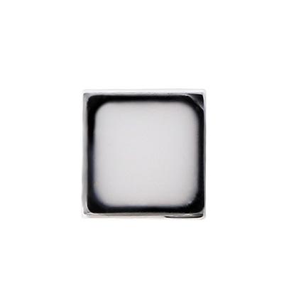 LED3535RGB黑贴片灯珠户外照明全彩光源0.2w源头生产厂家荧月电子
