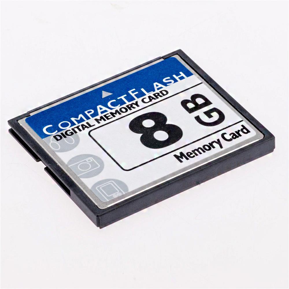 法兰克CF卡1g工业cf卡4gb内存卡2G 发那科FANUC数控机床CNC存储卡