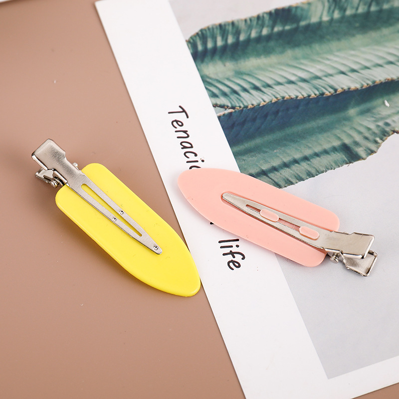 Wholesale of new style and simple surfboard cheap hairpin NHNA212654
