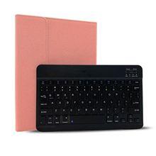 适用三星Galaxy Tab 3 8.0 T310平板电脑保护套防滑皮套+蓝牙键盘