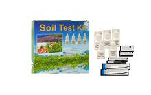 土壤检测试剂,可检测 氮磷以及土壤酸碱度