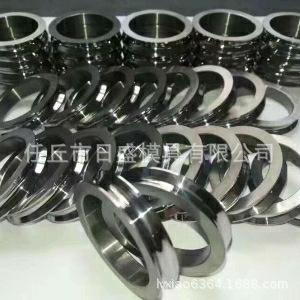過線輪,鎢鋼過線輪,硬質合金過線輪