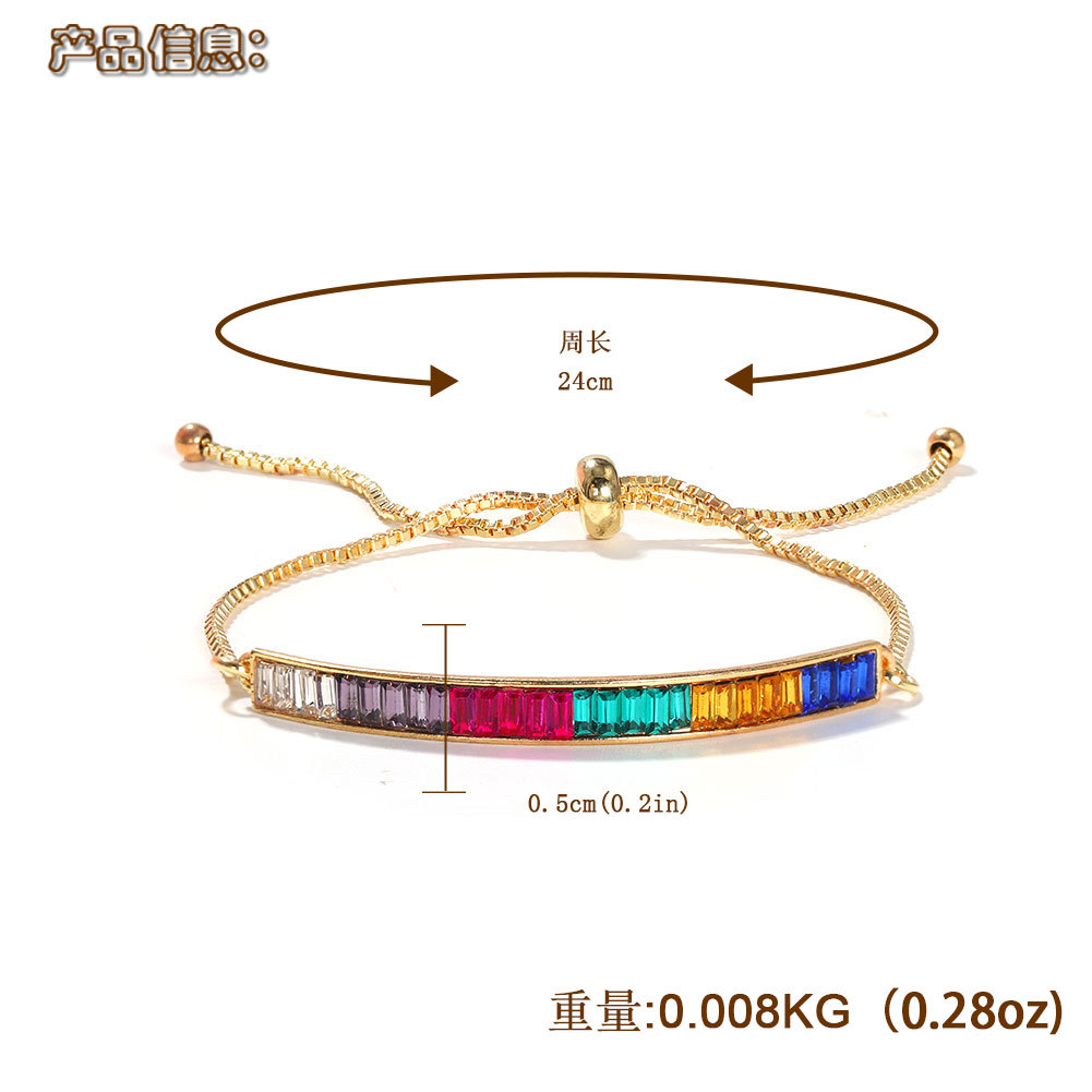 Fashion retro ethnic style metal texture alloy snake bone chain bracelet cross-border jewelry jewelry wholesale NHJQ217085