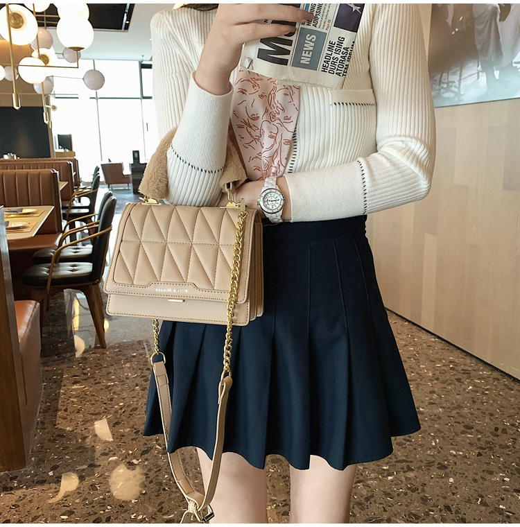 retro  popular new trendy fashion handbags  NHLH270282