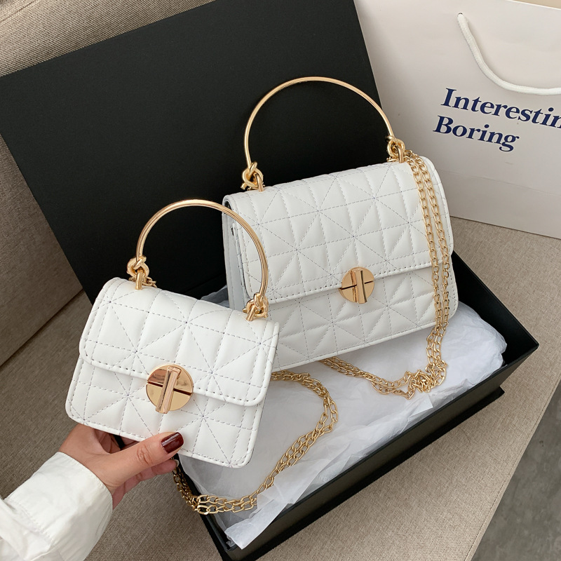 Popular embroidery thread small bag 2020...