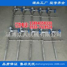礦用水泵灌引水射流泵 水噴射泵 不銹鋼真空射流泵 防爆真空泵
