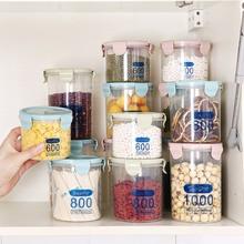 創意家居居家生活廚房用品收納小百貨日用用具韓國神器家用小東西