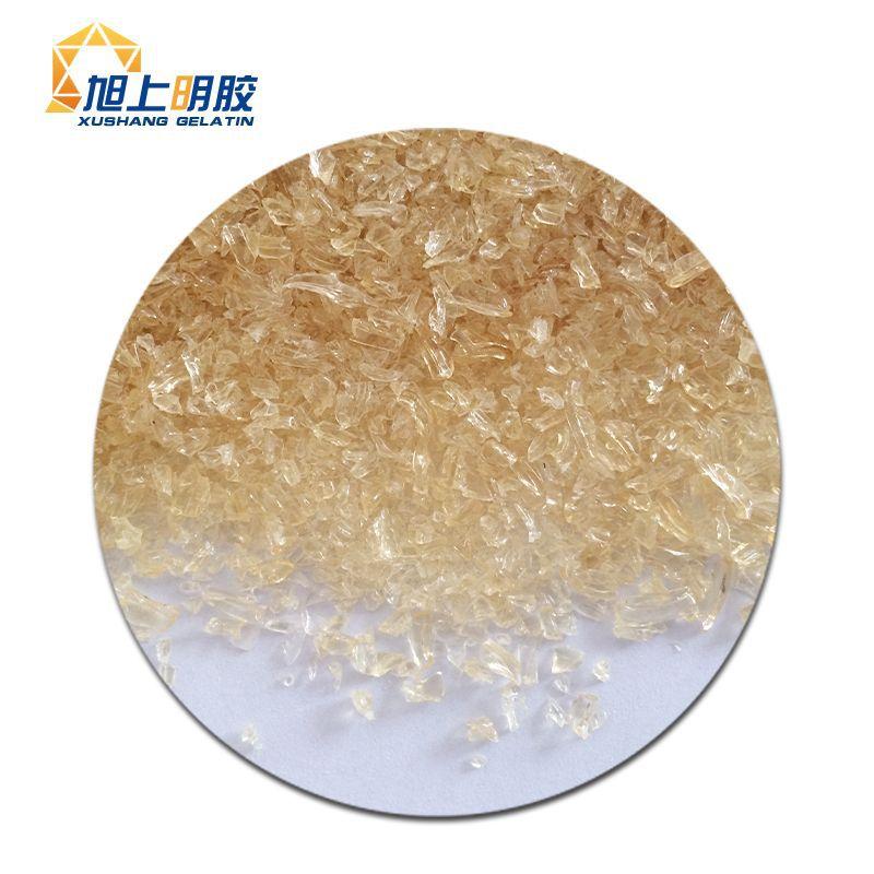 【旭上明胶】供应热熔胶粉、板材用胶粉 25KG/袋 量大价优