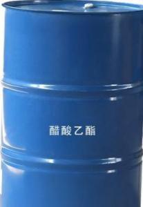 【醋酸乙酯】现货供应国标 乙酸乙酯工业级 醋酸乙酯含量99.5%