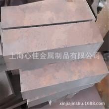 供应高强度球墨铸铁Q700-2耐磨 铸铁板QT700-2圆棒