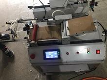 二手翻板贴合机 软对硬贴合机 钢化膜贴合机 贴合机低价出售。