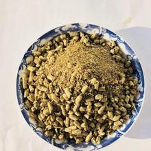 厂家大量供应米糠 饲料级米糠 高油脂蛋白 动物饲料用 麸皮米糠粕