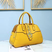 2020新款時尚女包手提斜跨包包歐美一件代發handbags ladies bag