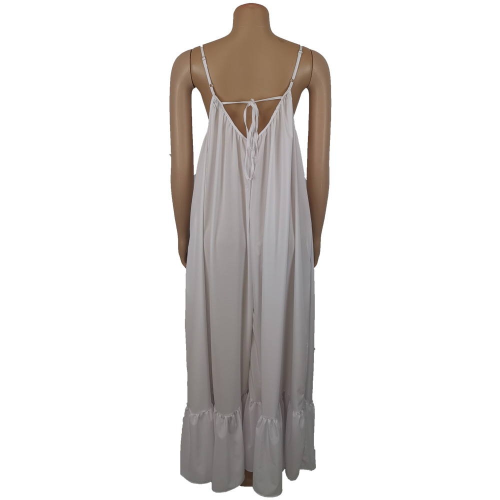 Robe en Polyester - Ref 3435128 Image 104