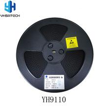 YH9110S SOP-8 贴片 马达驱动 IC 直流电机驱动芯片替代 LG9110S