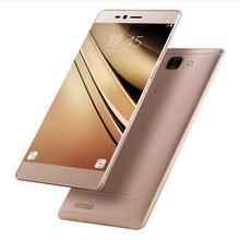 批發5.5英寸八核學生智能手機安卓移動聯通4G便宜智能機一件代發