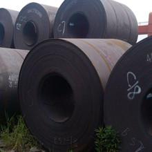 厂家直销 Q235A碳素结构钢板 Q235A中厚钢板 Q235A热轧卷板