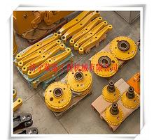 产地货源现货直供推土机配件178-15-19330.轴承(
