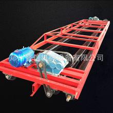 专业优质桥面12米摊铺整平机 隧道9米水泥摊铺机  采用无缝管