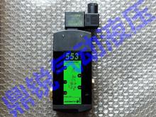 3寸活塞式脈沖閥 電磁脈沖閥 脈沖閥V3630501 V1585320 burkert