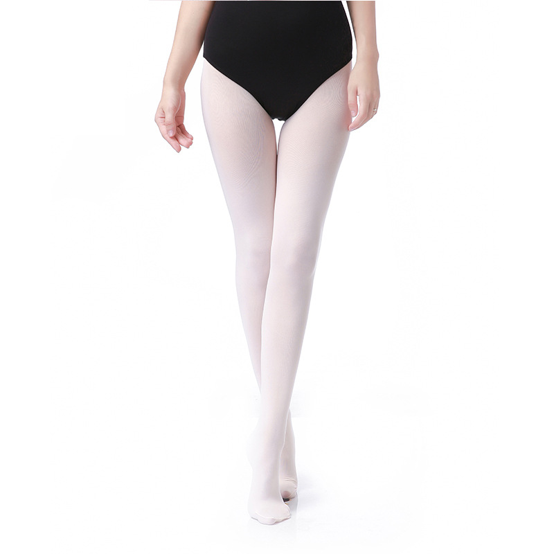 Sports solid color rompers socks