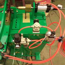 对焊机 自动电阻对焊机 碰焊机 脚踏点焊机 点焊机 对焊机可定制
